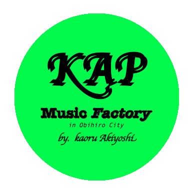 KAPロゴ(円形).png